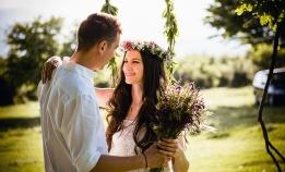 fotograf nunta 2
