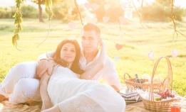 fotograf nunta 7