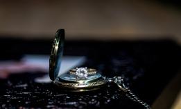 fotograf nunta 11