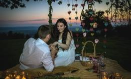 fotograf nunta 12