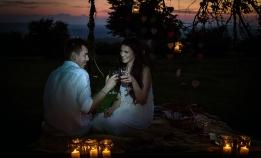 fotograf nunta 14